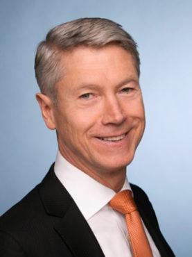Verband Der Auslandsbanken In Deutschland E V Vorstand